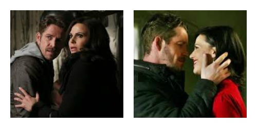Outlaw queen 6 16 1