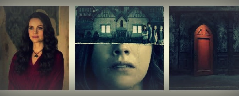 "5 Spoiler Free Reasons why you should watch ""The Haunting of Hill House"" on Netflix:  A Worthy Horror Series filled with Bone-Chilling Moments"