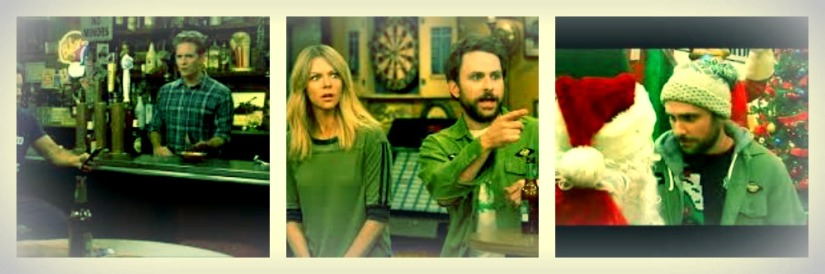 """Ranking the top 5 moments from """"It's Always Sunny in Philadelphia"""" season 13 episode 7:  """"The Gang Does a ClipShow"""""""