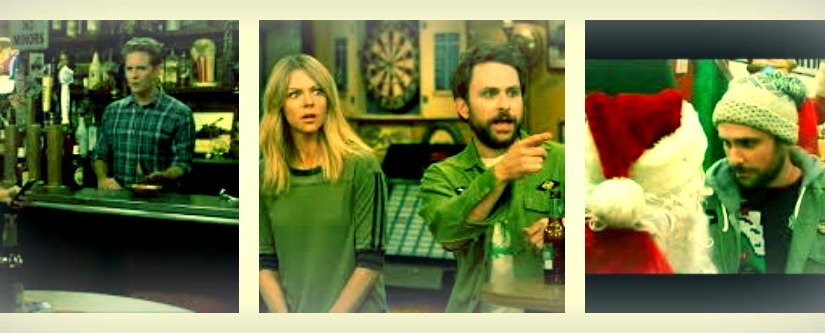 "Ranking the top 5 moments from ""It's Always Sunny in Philadelphia"" season 13 episode 7:  ""The Gang Does a Clip Show"""