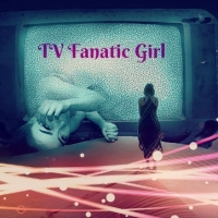 TV Fanatic Girl – Obsessed with TV? Me too! Join the discussion