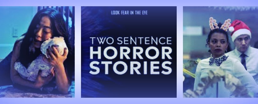 "Spoiler-Free Review of ""Two Sentence Horror Stories"" on The CW: An Eerie Delight"