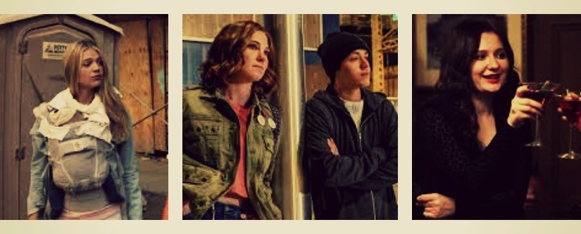 """Ranking the top 5 moments from """"Shameless"""" season 10 episode 7: """"CitizenCarl"""""""