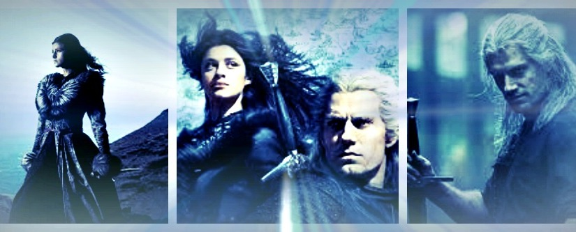 """Spoiler-Free Review of """"The Witcher"""" on Netflix:  Monsters, Magic andMelody"""