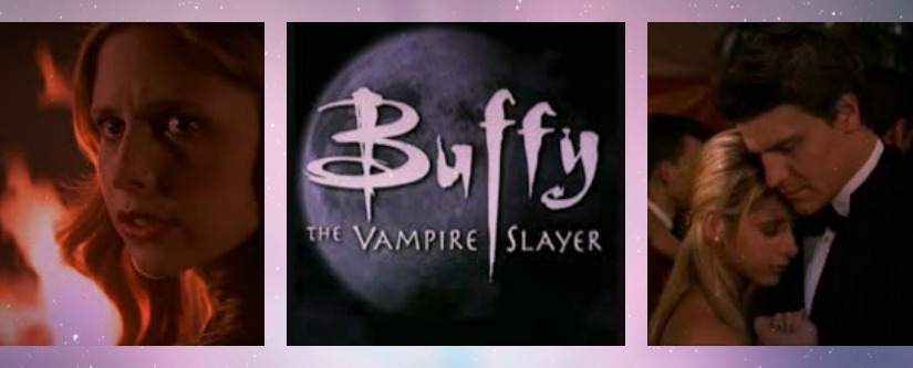 "Ranking the 10 Most Iconic Songs Featured on ""Buffy the Vampire Slayer"""