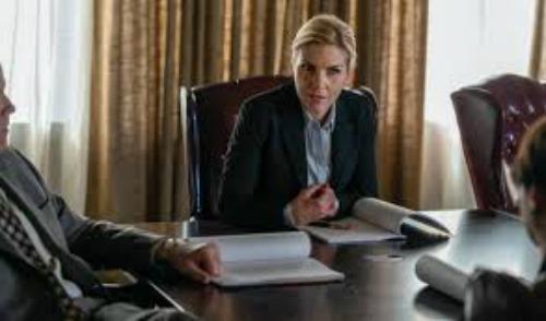 Better Call Saul AMC 1