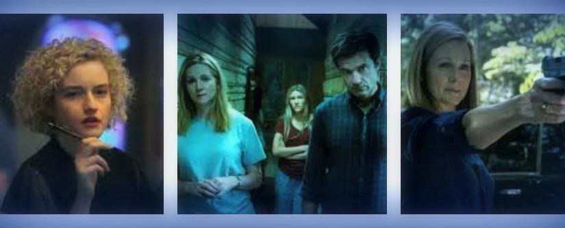 "Spoiler-Free Review of ""Ozark"" season 3 on Netflix: Edge of Your SeatPerfection"