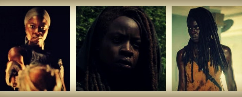 """Ranking the top 5 moments from """"The Walking Dead"""" Season 10 Episode 13: """"What WeBecome"""""""