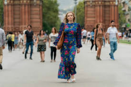 Killing Eve 3 2 BBC 1