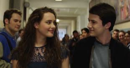 13 Reasons Why S 4 6 Netflix